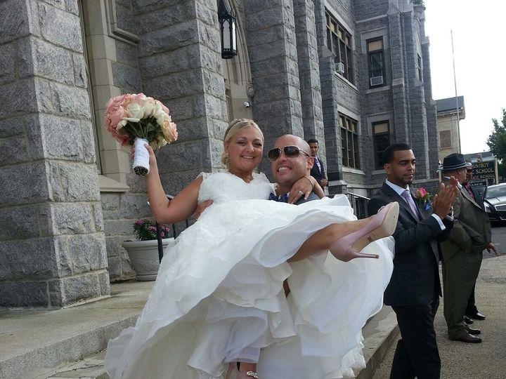 Tmx 1445031123268 Photo 5 Englishtown, NJ wedding beauty