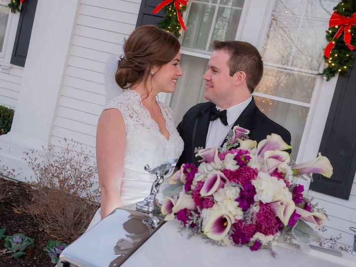 Tmx 1445032239742 Img2047 Englishtown, NJ wedding beauty