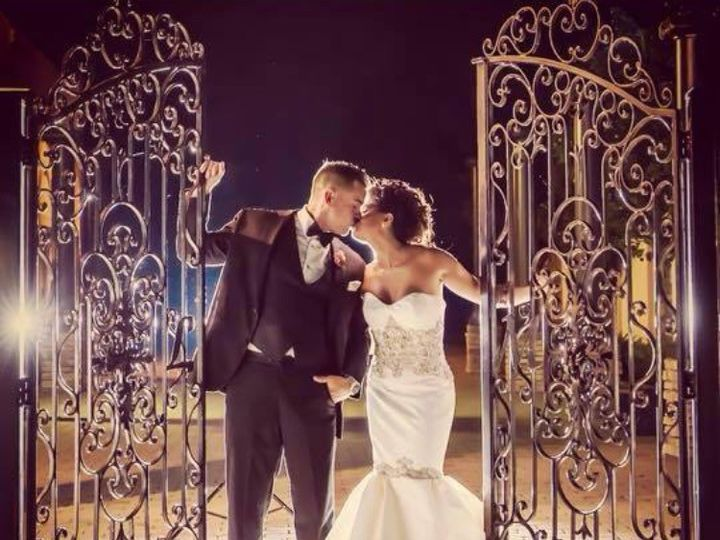 Tmx 1445033136587 Fullsizerender Englishtown, NJ wedding beauty