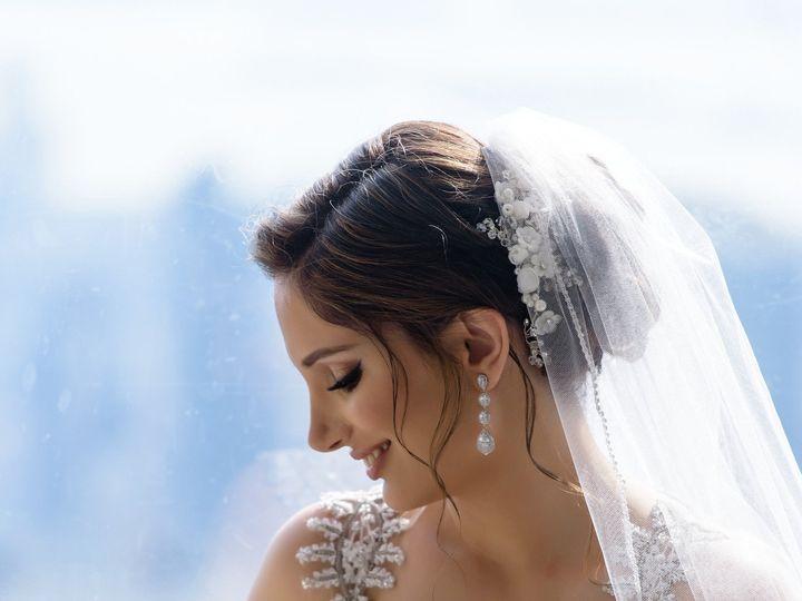 Tmx 1445033855509 Img2996 Englishtown, NJ wedding beauty