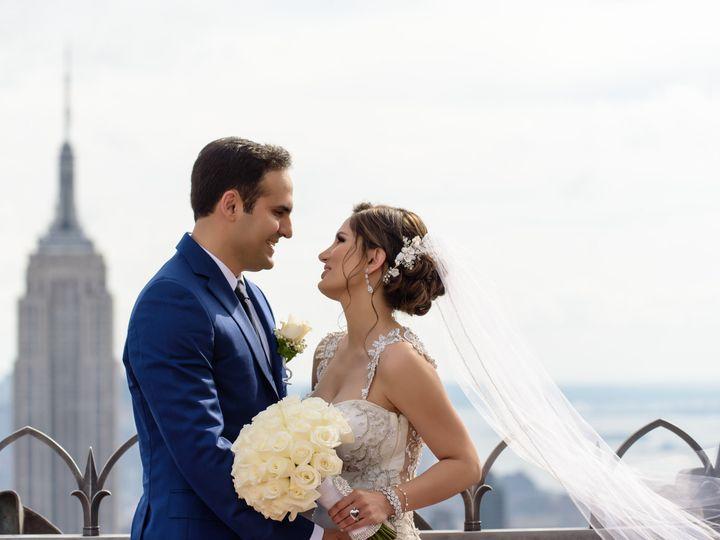 Tmx 1445034049570 Img2997 Englishtown, NJ wedding beauty