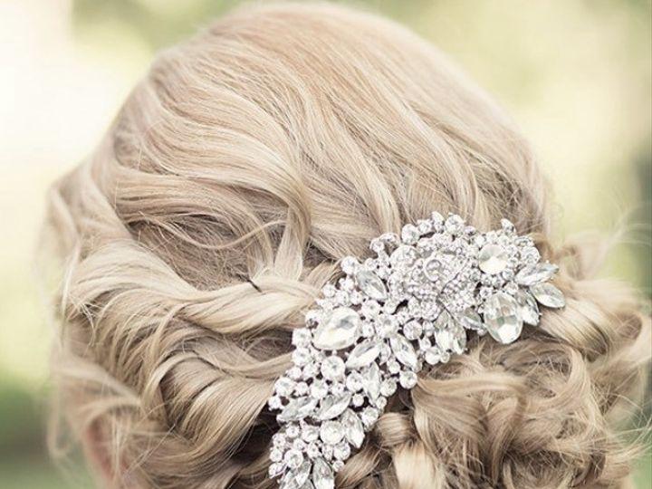 Tmx 1445034190580 Fullsizerender 3 Englishtown, NJ wedding beauty