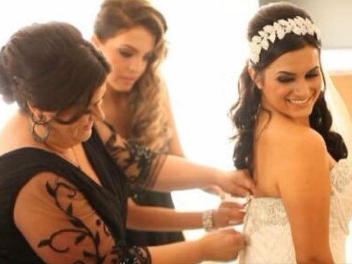 Tmx 1445036351119 Fullsizerender 4 Englishtown, NJ wedding beauty