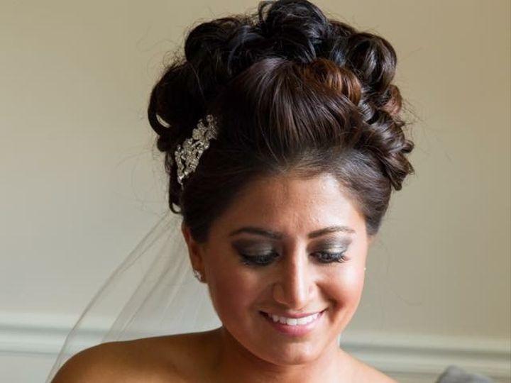Tmx 1445036463514 Img3270 Englishtown, NJ wedding beauty