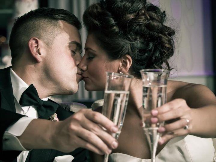 Tmx 1445036515810 Img3271 Englishtown, NJ wedding beauty