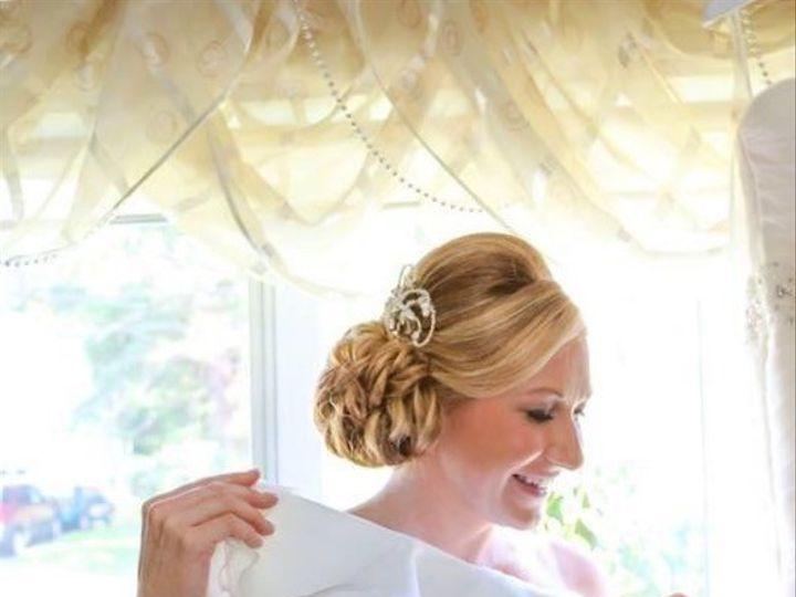 Tmx 1445037782361 Fullsizerender 10 Englishtown, NJ wedding beauty