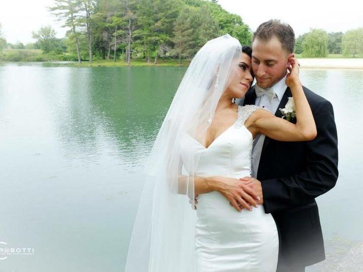 Tmx 1445037822511 Img2740 Englishtown, NJ wedding beauty