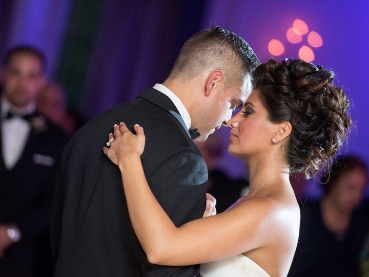 Tmx 1445038077124 Img3245 Englishtown, NJ wedding beauty