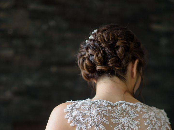 Tmx 1445038290913 Img2987 Englishtown, NJ wedding beauty