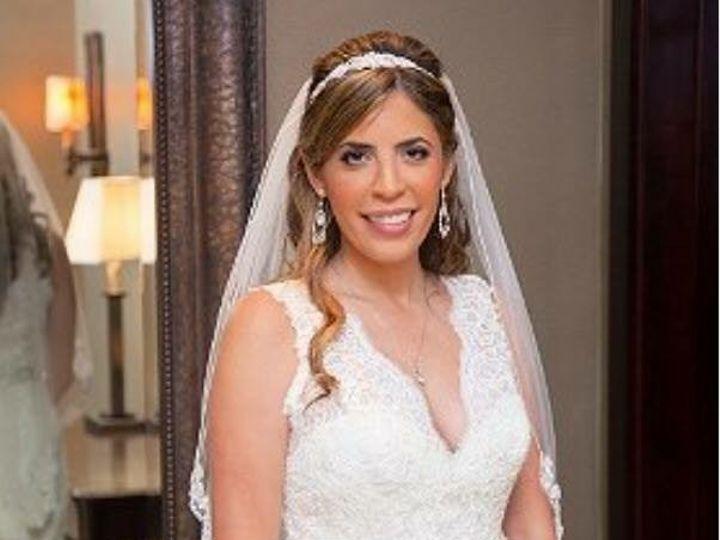 Tmx 1445040581167 Img3282 Englishtown, NJ wedding beauty