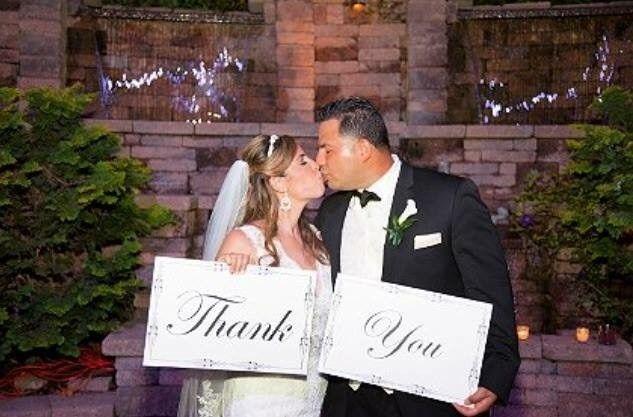 Tmx 1445040602801 Img3281 Englishtown, NJ wedding beauty