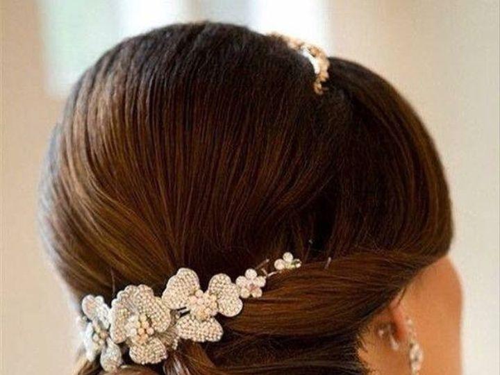 Tmx 1445040656876 Img3280 Englishtown, NJ wedding beauty