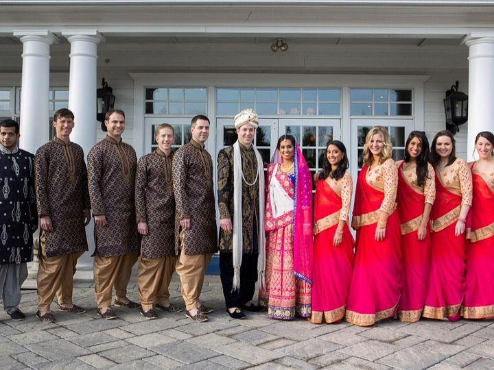 Tmx 1502752966389 Img5513 Englishtown, NJ wedding beauty