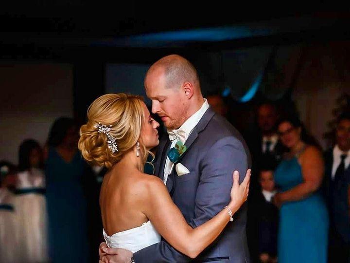 Tmx 1512757463 E284df9c05eb35f9 IMG 20171208 131722 711 Englishtown, NJ wedding beauty