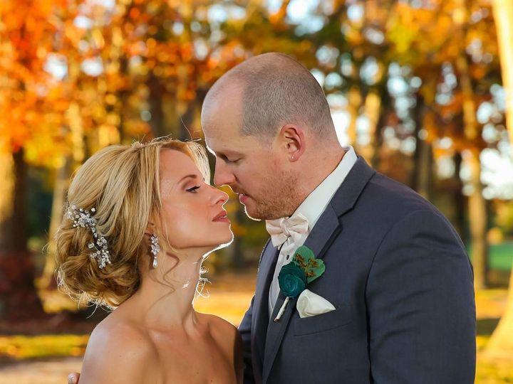 Tmx 1512759077505 Fbimg1512230210422 Englishtown, NJ wedding beauty