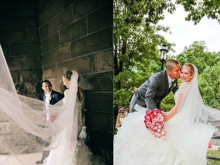 Tmx 1512759156117 Img20171205134328107 Englishtown, NJ wedding beauty