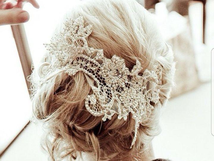 Tmx 1512937579045 20171210152308 Englishtown, NJ wedding beauty