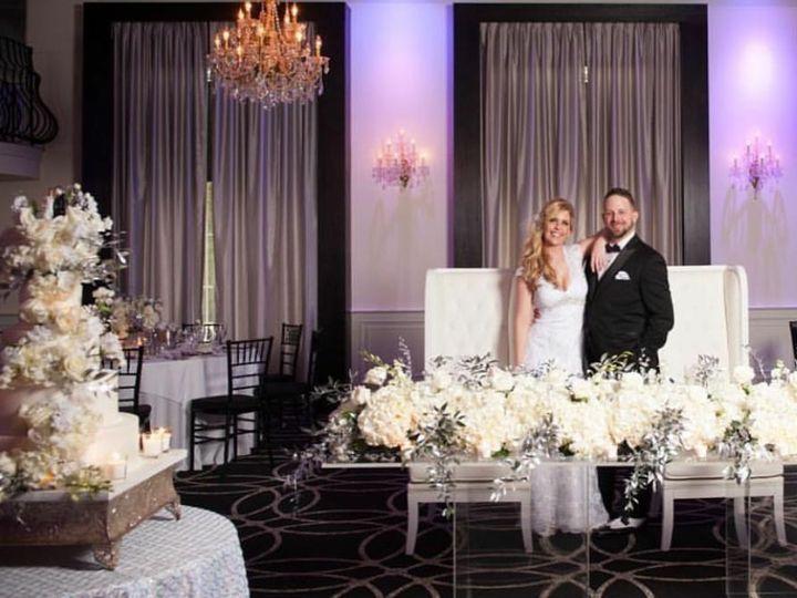 Tmx 1512937612157 20171210152245 Englishtown, NJ wedding beauty