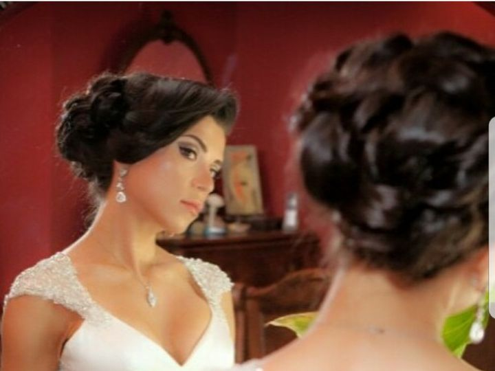 Tmx 1512937640487 20171210152325 Englishtown, NJ wedding beauty