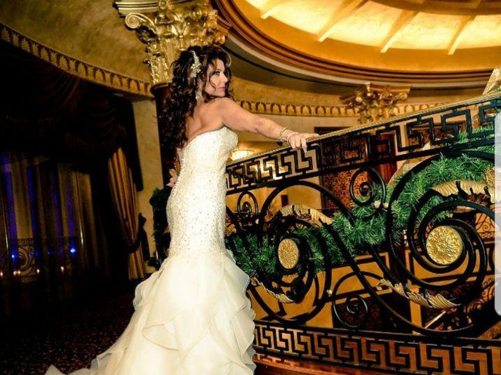 Tmx 1512937666942 20171210152400 Englishtown, NJ wedding beauty