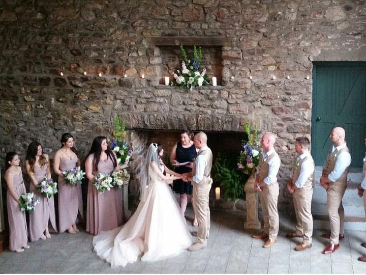 Tmx 1512937721378 20171210152344 Englishtown, NJ wedding beauty