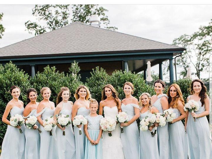 Tmx 1514925350784 Img20171217202453500 Englishtown, NJ wedding beauty
