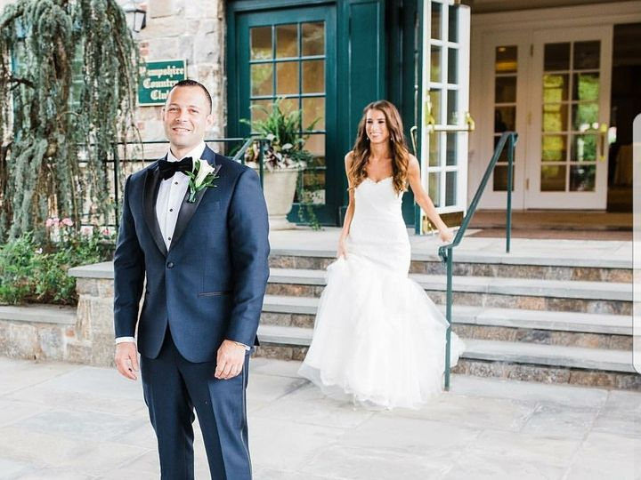 Tmx 1514925408727 Img20171217200218475 Englishtown, NJ wedding beauty