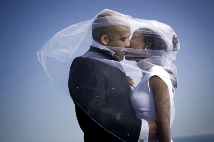 Ocean Estate Wedding