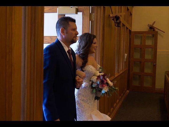Tmx Bride Walk 51 961693 1562524653 Westfield, IN wedding videography