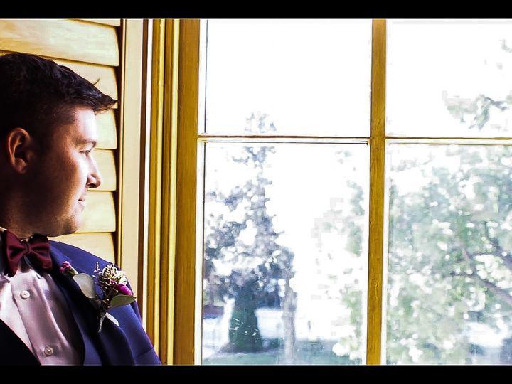 Tmx Edit Ben 51 961693 1562524573 Westfield, IN wedding videography