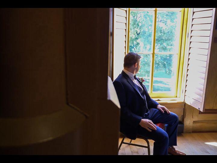 Tmx Groom 1 51 961693 1562524572 Westfield, IN wedding videography