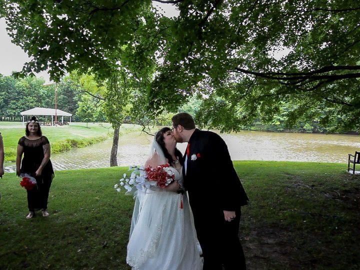 Tmx Highlight Reel 00 01 12 10 Still002 51 961693 1562524655 Westfield, IN wedding videography