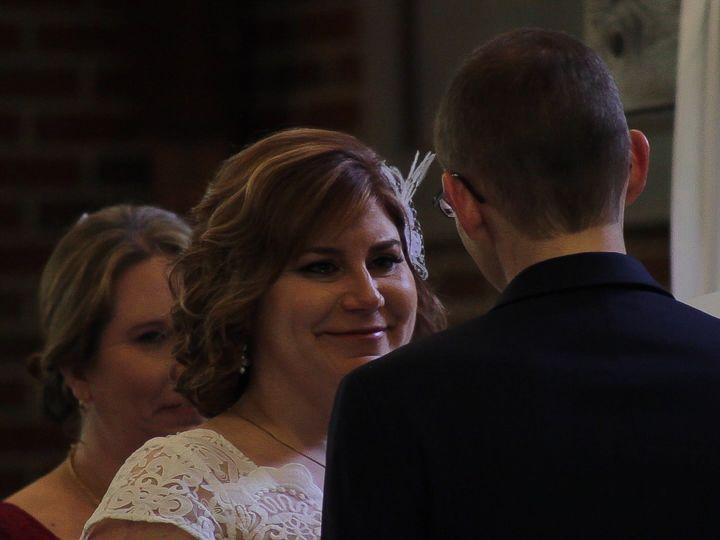Tmx Mvi 5470 Mov 00 00 14 19 Still001 51 961693 1562524654 Westfield, IN wedding videography