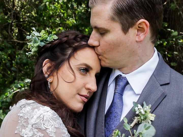 Tmx Mvi 5568 Mov 00 00 13 22 Still001 51 961693 1562524573 Westfield, IN wedding videography