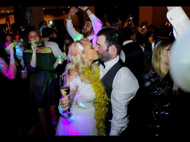 Tmx New Year Shot Edited 51 961693 1562524573 Westfield, IN wedding videography
