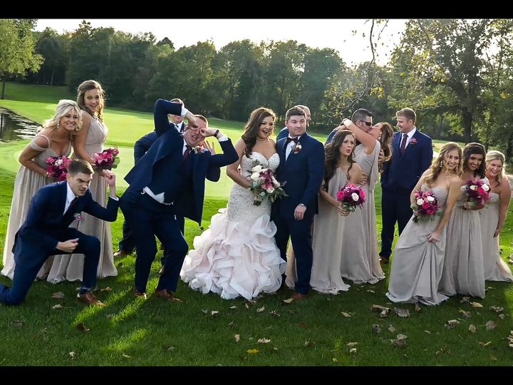 Tmx Outside 51 961693 1562524581 Westfield, IN wedding videography