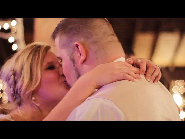 Tmx Reception Highlight 1 Mp4 00 01 58 20 Still004 51 961693 1562524654 Westfield, IN wedding videography