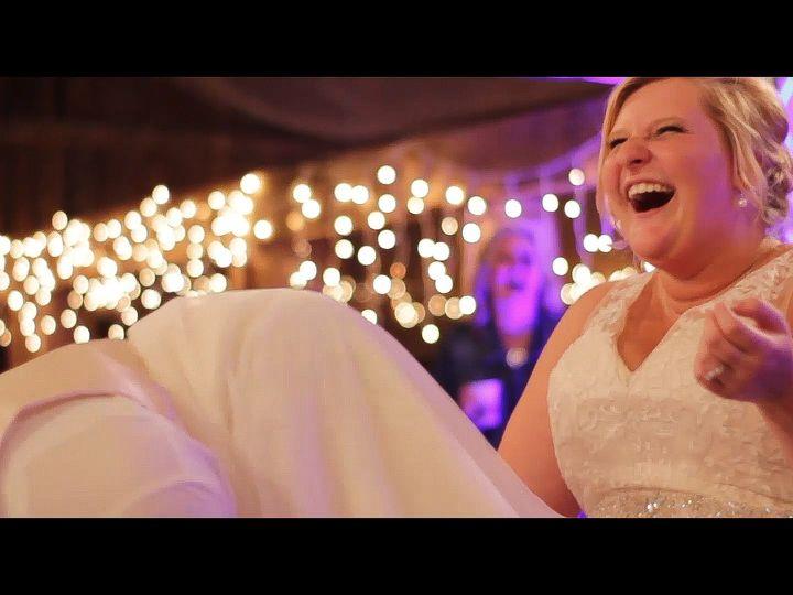 Tmx Reception Highlight 1 Mp4 00 03 37 25 Still003 51 961693 1562524658 Westfield, IN wedding videography