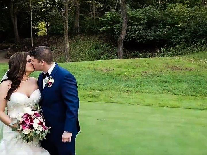 Tmx Snapshot 1 51 961693 1562524579 Westfield, IN wedding videography