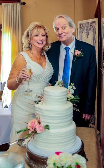The Magnolia Room Venue Memphis Tn Weddingwire