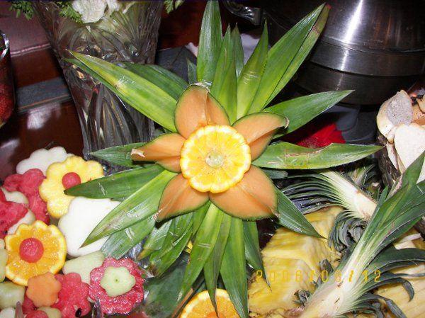 Tmx 1254167390379 Lgflowerfruit Memphis, Tennessee wedding venue