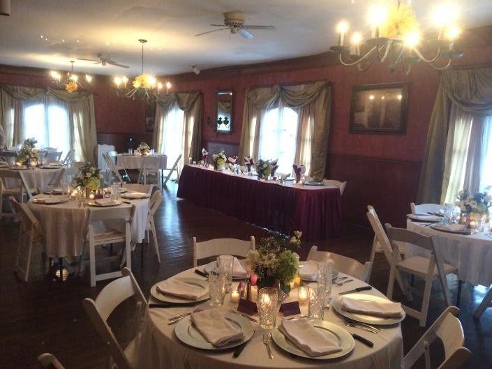 Tmx 1457372519531 1484 10242.705.600   Copy Memphis, Tennessee wedding venue