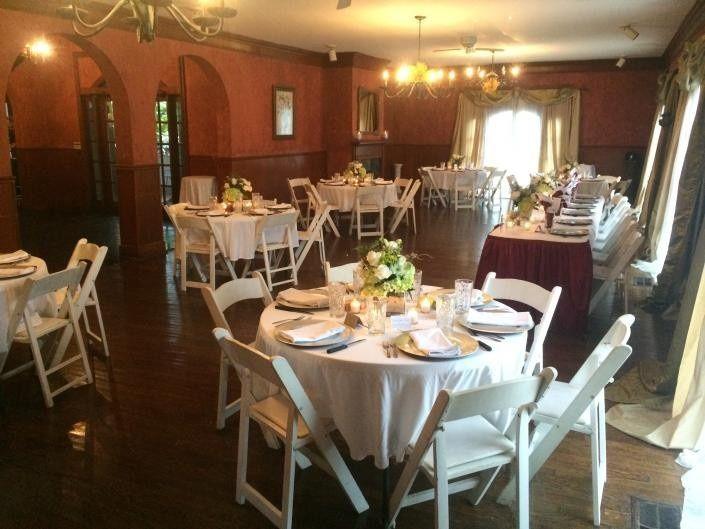 Tmx 1457372524657 1486 10244.705.600   Copy Memphis, Tennessee wedding venue