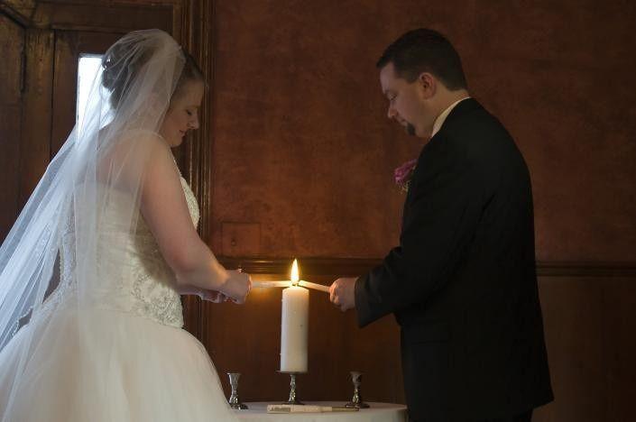 Tmx 1457372529226 B0523 19705.705.600   Copy Memphis, Tennessee wedding venue