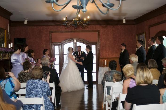 Tmx 1457372533576 B0527 19706.705.600   Copy Memphis, Tennessee wedding venue