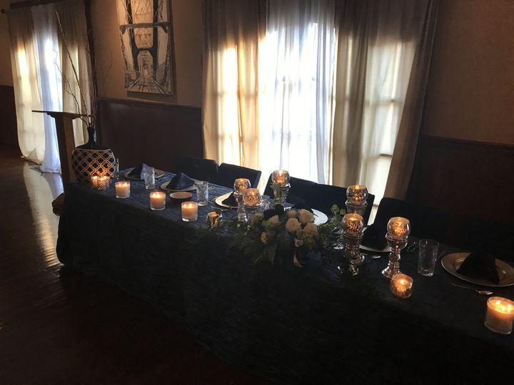 Tmx Img 0151 51 71693 Memphis, Tennessee wedding venue