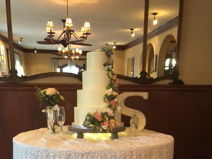 Tmx Img 0953 51 71693 Memphis, Tennessee wedding venue