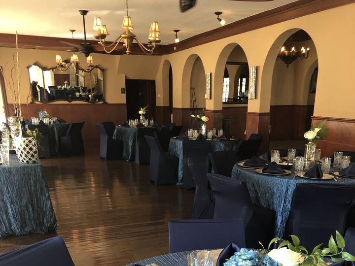 Tmx Img 1598 51 71693 Memphis, Tennessee wedding venue