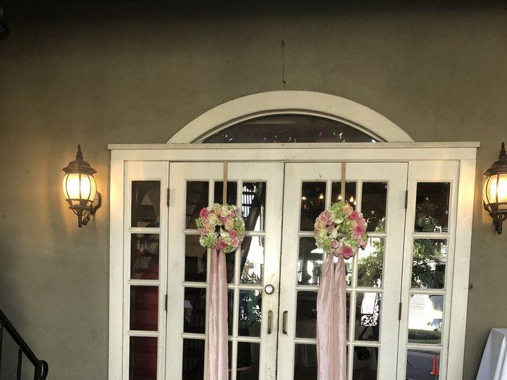 Tmx Img 1681 51 71693 Memphis, Tennessee wedding venue
