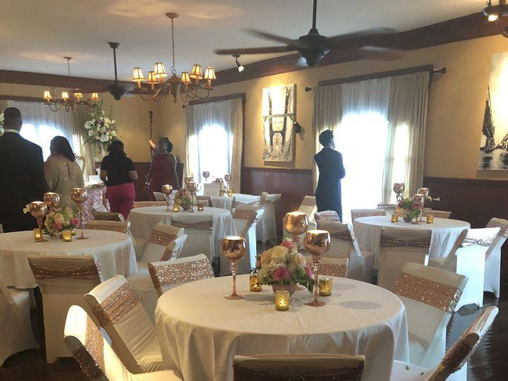 Tmx Img 1682 51 71693 Memphis, Tennessee wedding venue